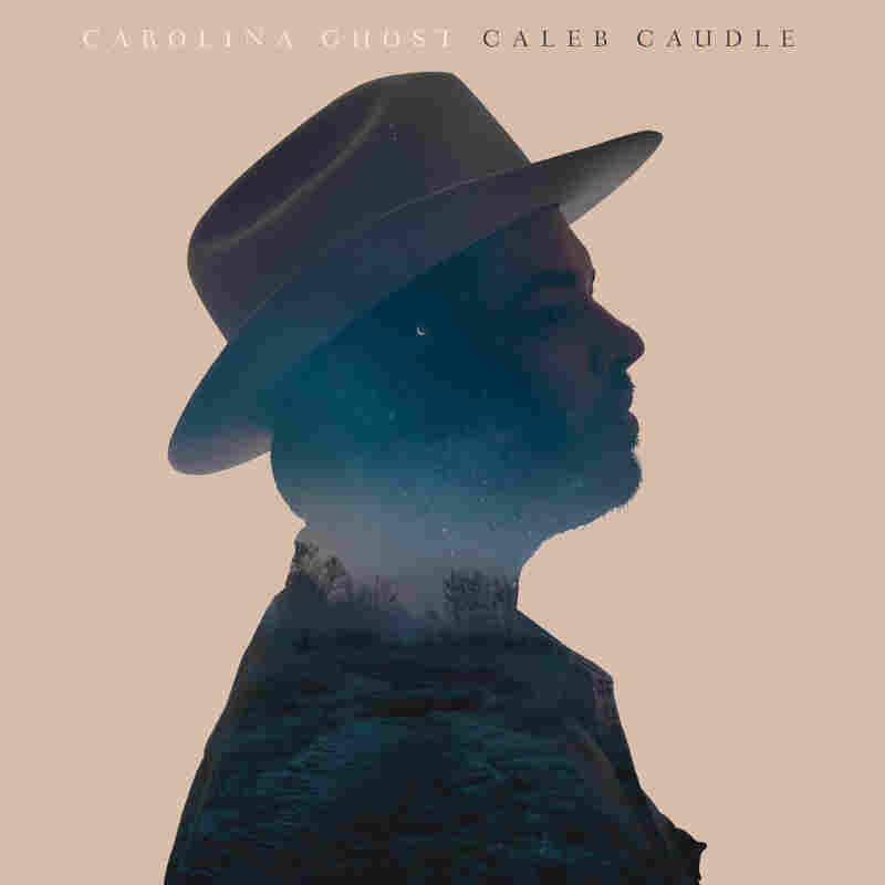 """Caleb Caudle, """"Uphill Battle"""""""