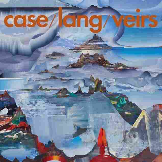 "case/lang/veirs, ""Atomic Number"""