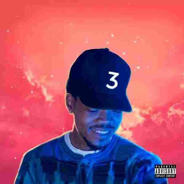 "Chance the Rapper, ""Blessings (Reprise)"""