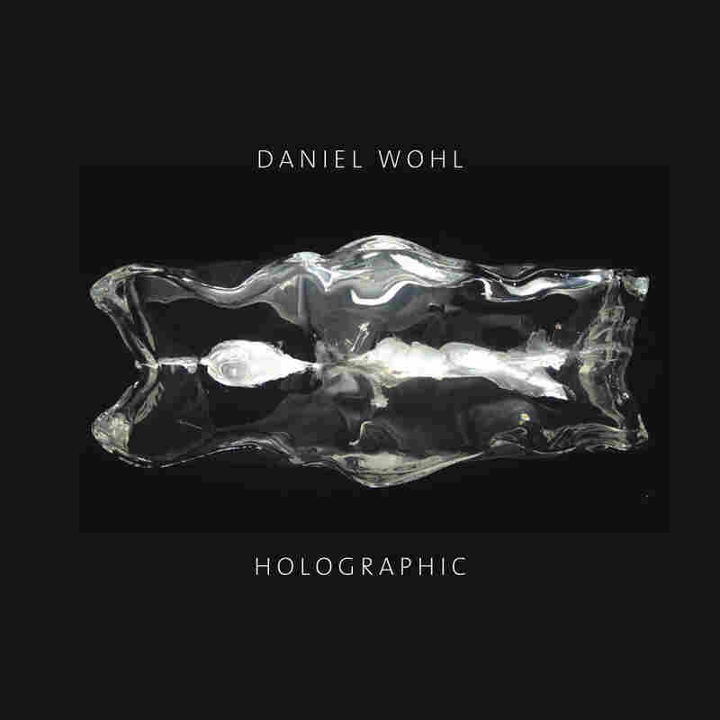 "Daniel Wohl, ""Source"""