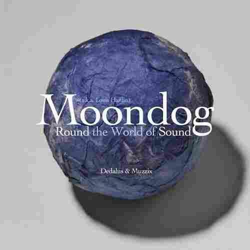 "Dedalus & Muzzix, ""Behold (Moondog)"""