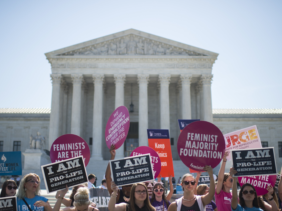 pro life feminist Today's pro-life feminists agree for example, feminists for life holds that abortion violates authentic feminist principles of justice.