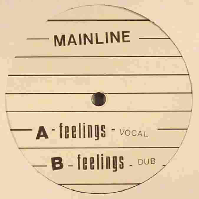 "Mainline, ""Feelings"""