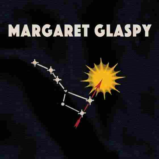 "Margaret Glaspy, ""You And I"""
