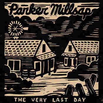 """Parker Millsap, """"Heaven Sent"""""""