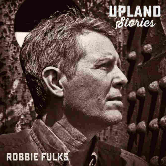 Robbie Fulks, Upland Stories