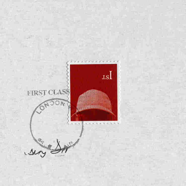 "Skepta (feat. Pharrell), ""Numbers"""