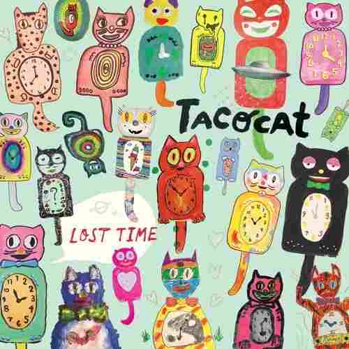 "Tacocat, ""I Hate The Weekend"""