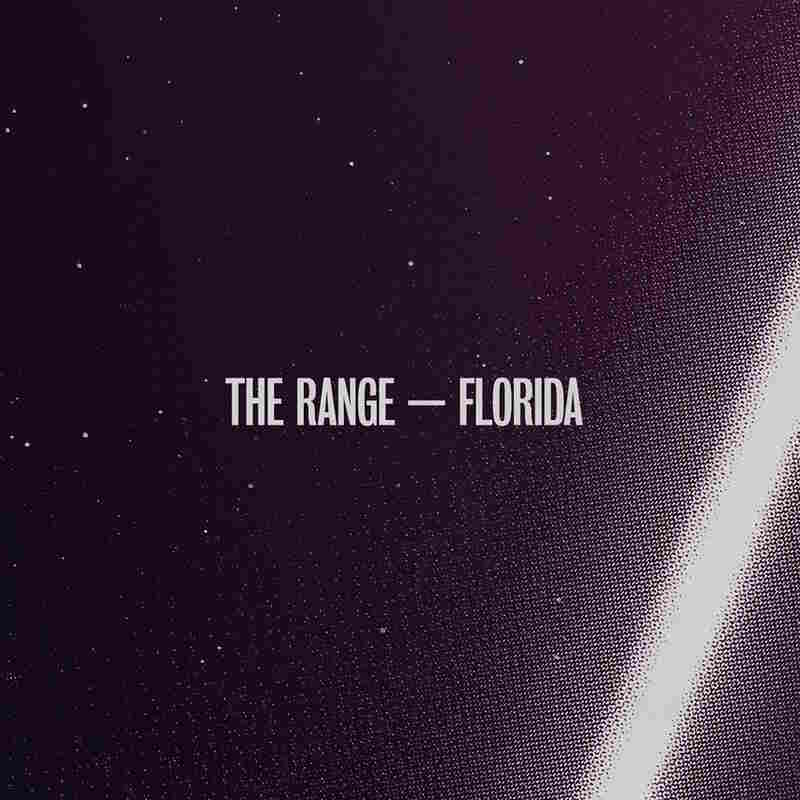 "The Range, ""Florida"""
