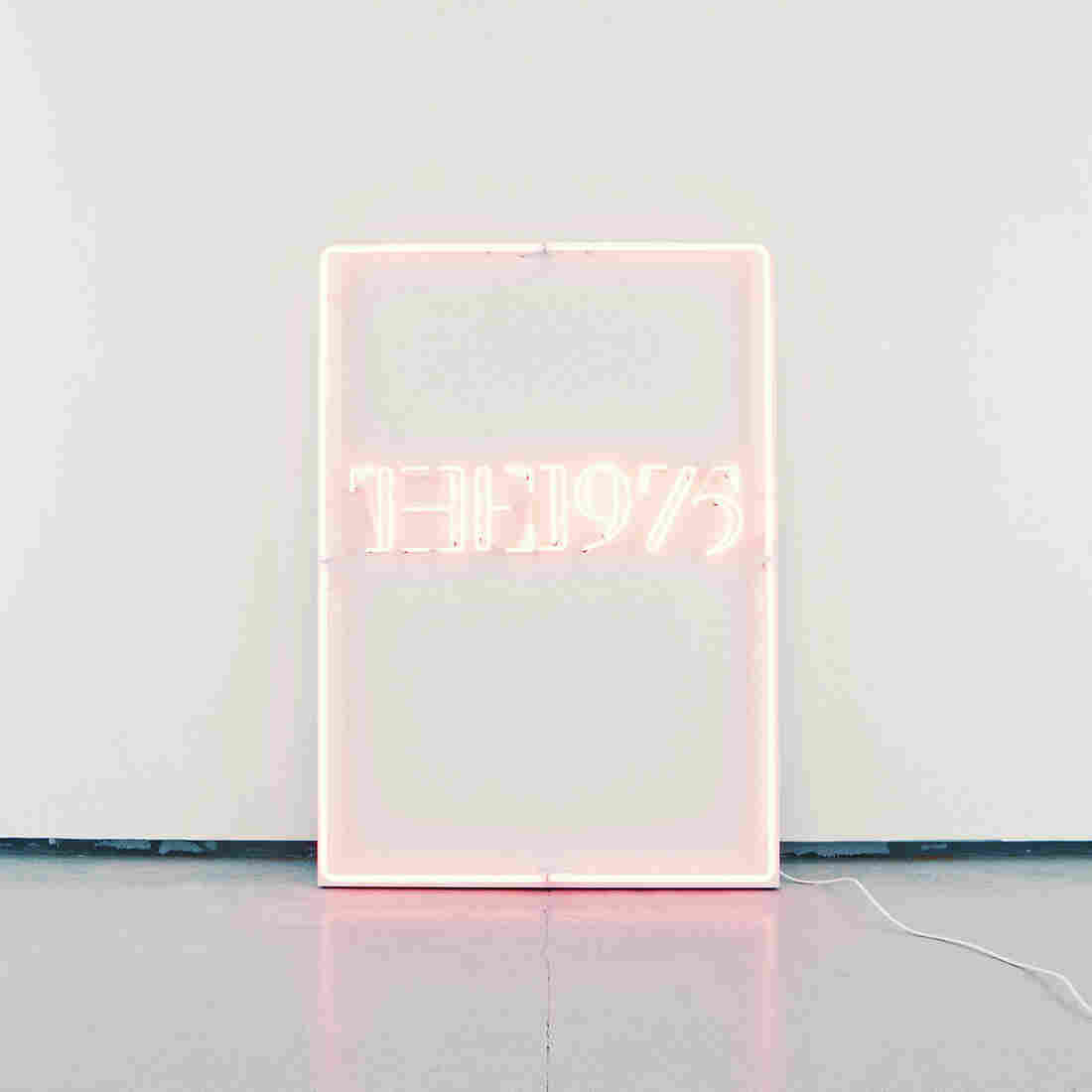 "The 1975, ""A Change of Heart"""