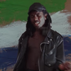 Blood Orange Drops New Album, Video For 'Augustine'