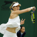 Wardrobe Malfunction: 'Power Pleat' Causes Problems At Wimbledon