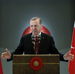 Turkey's Debilitating Conflicts On Three Separate Fronts