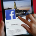 Facebook Shakes Up News Feed, But We Still Don't Know Exactly How It Works