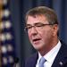 Pentagon Says Transgender Troops Can Now Serve Openly