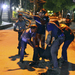 Armed Attackers Storm Cafe In Bangladesh's Capital