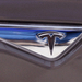 What Tesla And Google's Approaches Tell Us About Autonomous Driving