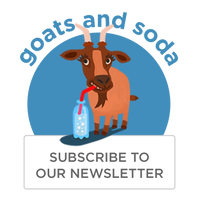 Click here to subscribe to our weekly global health and development email.