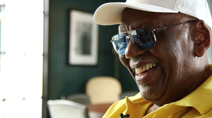Randy Weston At 90