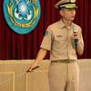 Taiwan's Navy Accidentally Fires Missile Toward China, Hits A Fishing Boat