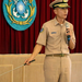 Taiwan Ministry of National Defense