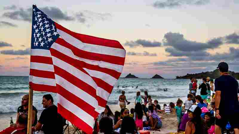 On A Tight Travel Budget? You'll Appreciate This Year's July 4 Bargains