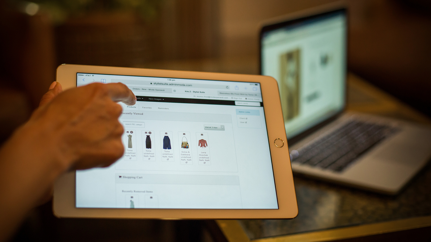 Online Shopping Information You Need To Be Aware Of