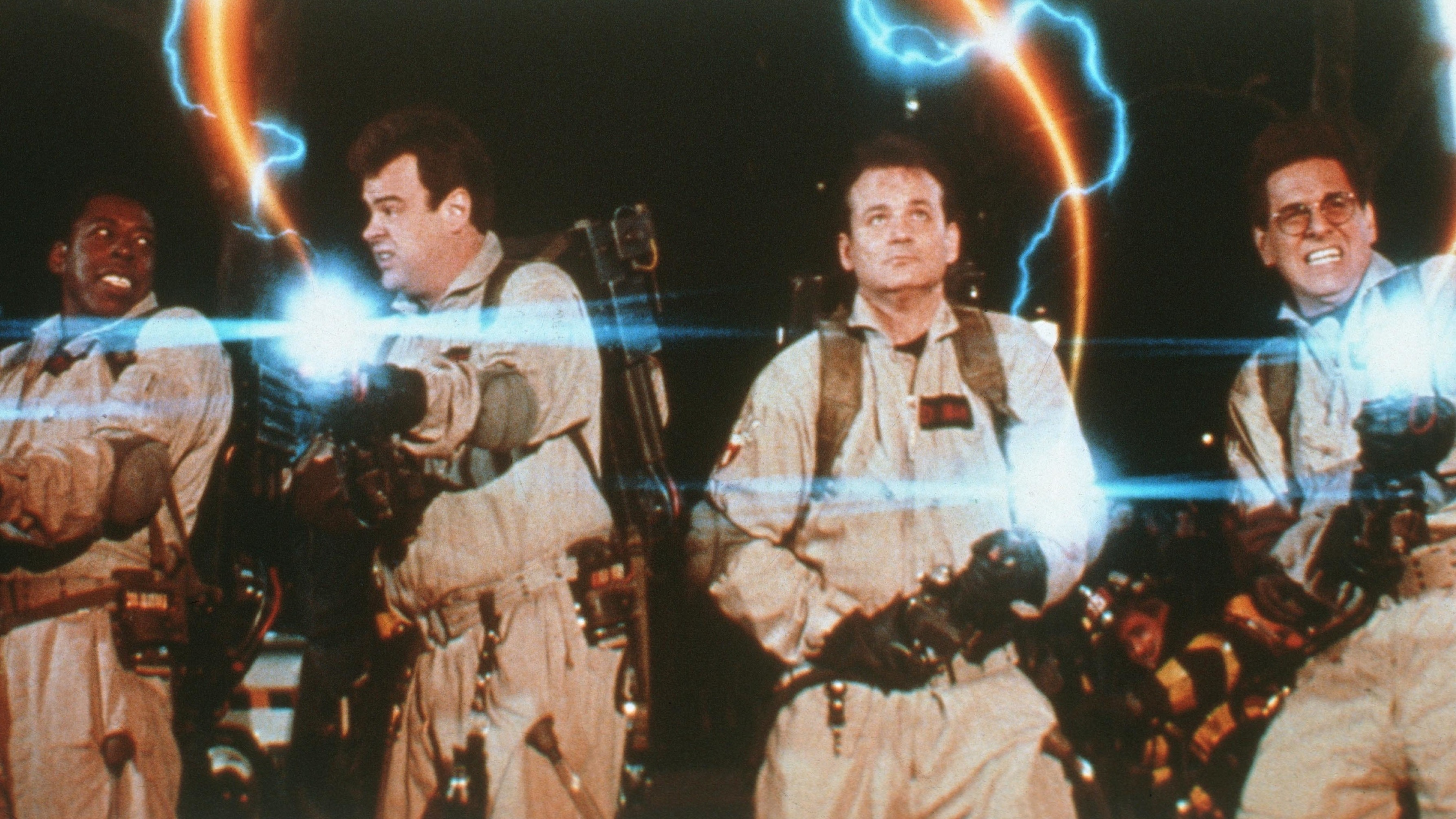 1984: The Year We Unwittingly Stopped Watching Movies And Started Watching Franchises