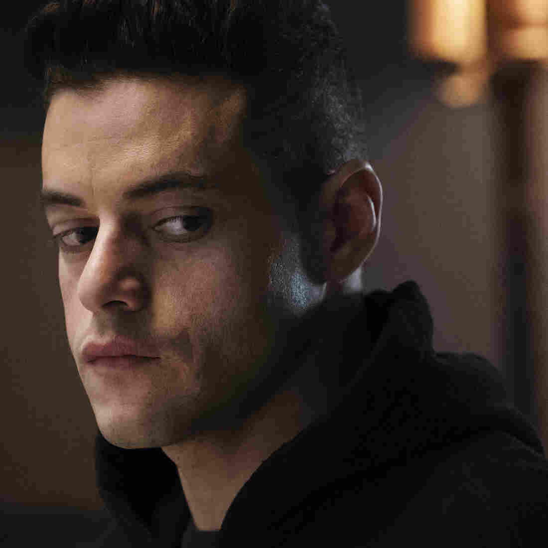 'Mr. Robot' 2.0 Remains Fresh And Surprising