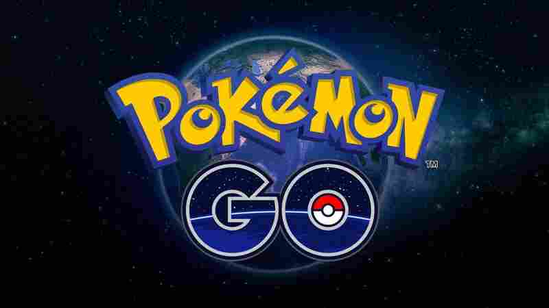 Small Batch: The Rise Of (And Backlash Against) Pokemon GO