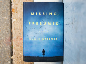 Missing, Presumed book photo