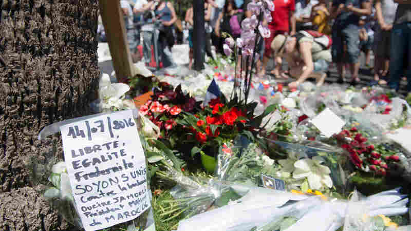Why Did France Become A Leading Target For Extremists?