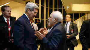 A Year After Iran Nuclear Deal, What Has Changed?