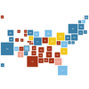 NPR Battleground Map: Where Does The Race Stand?