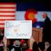 Campaign For Universal Health Care In Colorado Seeks Bernie Sanders' Help