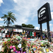The Costs Of The Pulse Nightclub Shooting