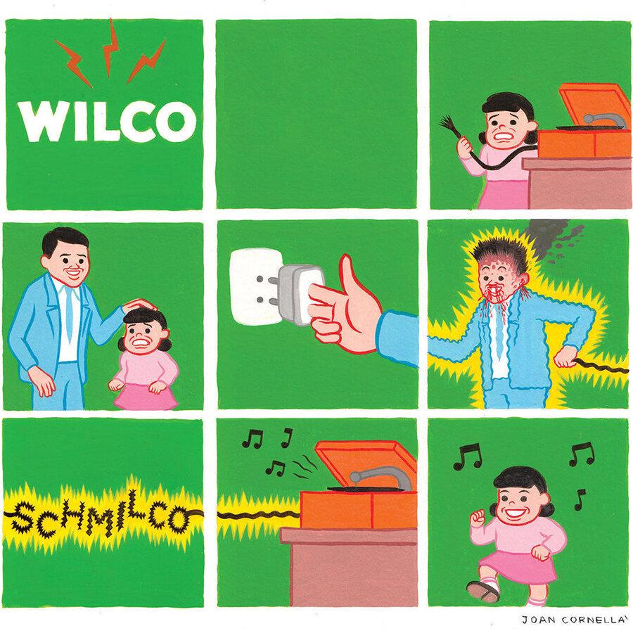 Quelle chanson écoutes-tu en ce moment ? - Page 39 Wilco_schmilco_1200-e1468894519993_sq-e28b825e4157160666e178facabff3e7be60f29b-s900-c85