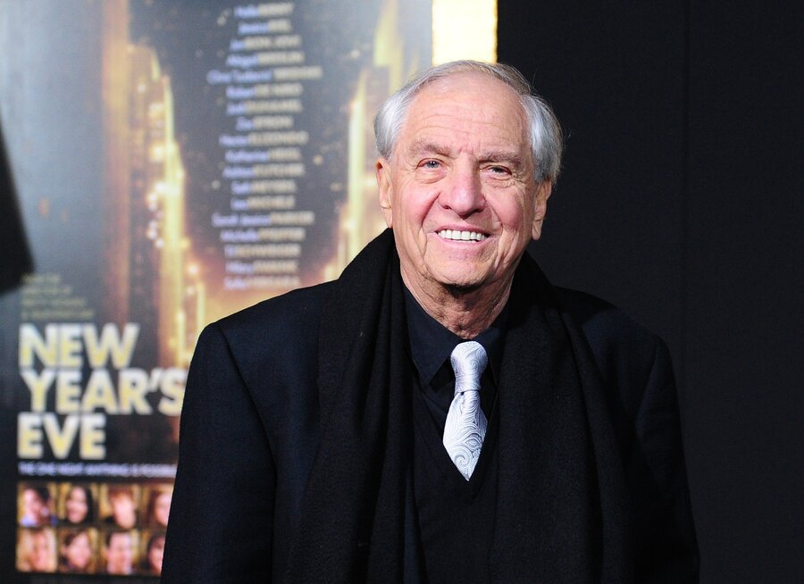 garry marshall wifegarry marshall movies, garry marshall wiki, garry marshall overboard, garry marshall films, garry marshall, garry marshall net worth, garry marshall mother's day, garry marshall wife, garry marshall director, mother's day garry marshall, garry marshall movies list, garry marshall bio, garry marshall facebook, garry marshall twitter, garry marshall louie, garry marshall stroke, garry marshall imdb, garry marshall health, garry marshall biography, garry marshall cancer
