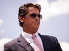 Conservative writer and Internet personality Milo Yiannopoulos has been permanently banned from Twitter.