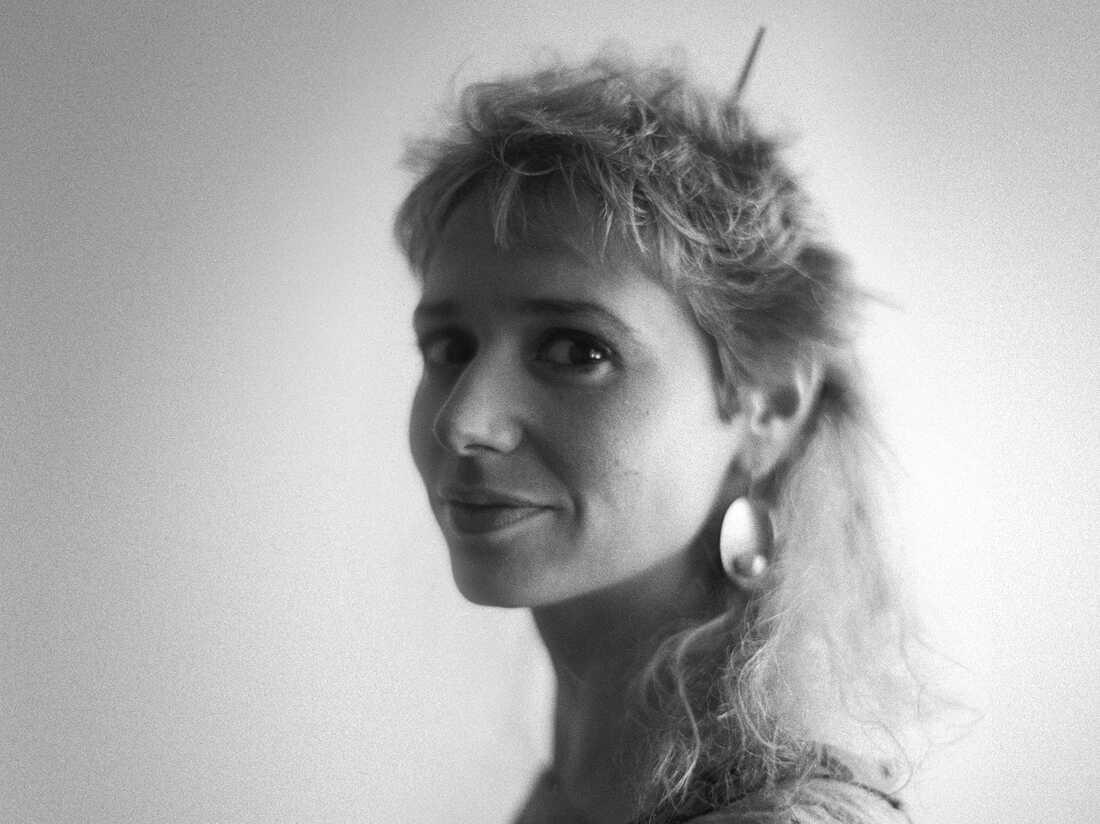 """Recordings made by the journalist and songwriter Vivien Goldman from 1979 to 1983, including her first single, """"Launderette,"""" have been collected on the recently-released album Resolutionary."""