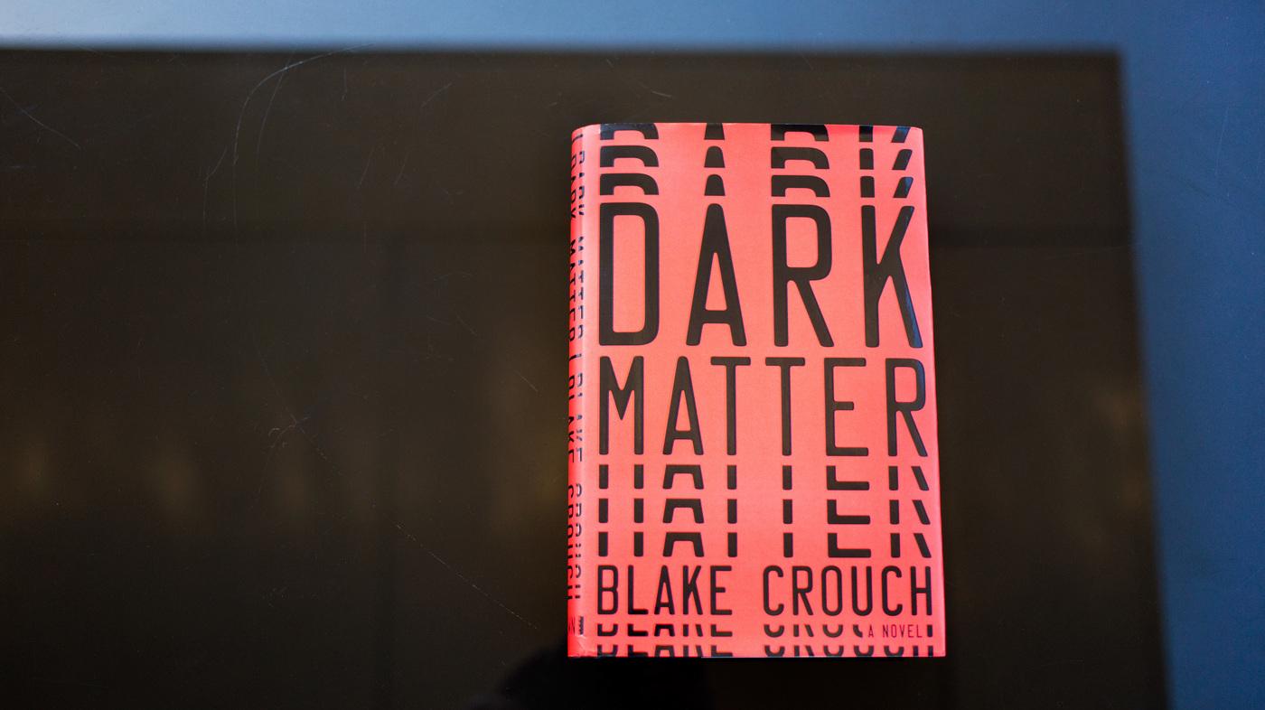 What If You Hadn't Gotten Married? 'Dark Matter' Imagines ...