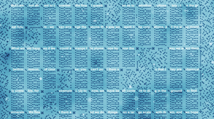Writing Data Onto Single Atoms, Scientists Store The Longest Text Yet