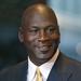 Michael Jordan Speaks Up For Black Lives And Police Officers