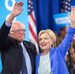 Mikulski, Lewis To Nominate Clinton; Sanders Could Play A Role