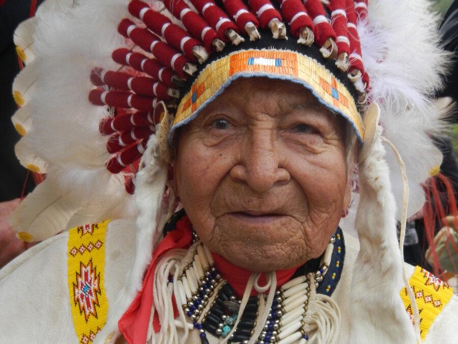 david bald eagle lakota chief musician cowboy and actor dies