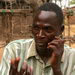 Malawi's 'Hyena' Men: Paid By Parents To Have Sex With Their Daughters