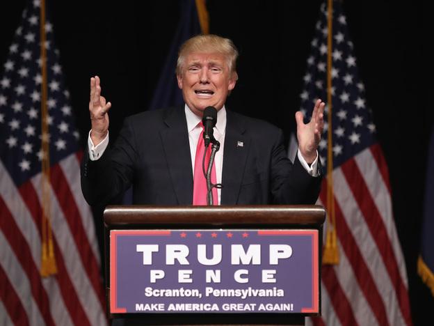 politics donald trump says hopes russia finds hillarys emails