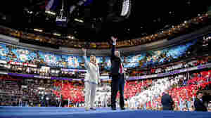 Mailbag: Convention Coverage