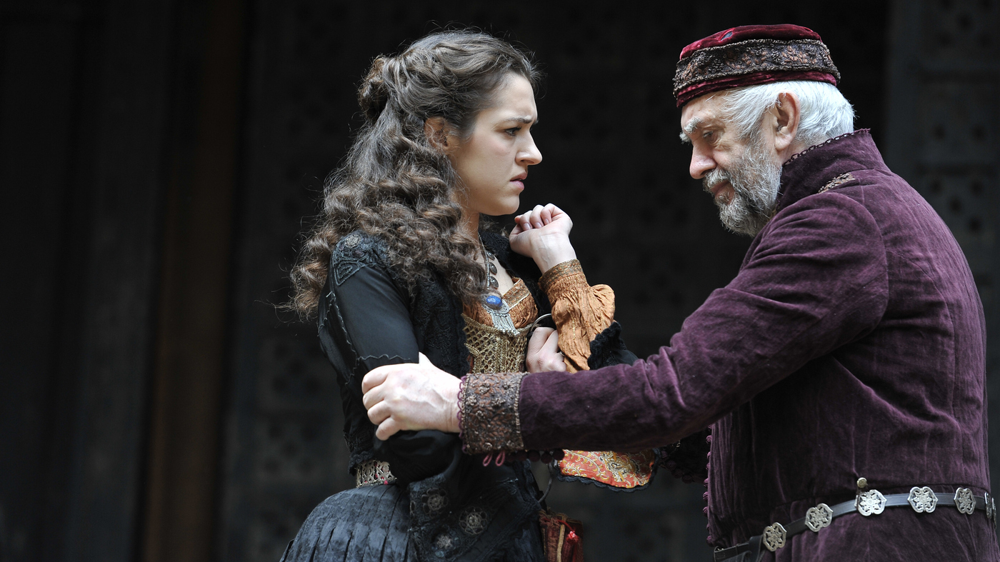 merchant of venice shylock more sinned The merchant of venice shakespeare s shylock sinner or sinned  is  shylock more sinned than sinning gcse english marked by writework topics.