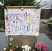 Outside Attorney Joining Prosecutors On Philando Castile Shooting Case